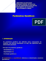 AULA-PARAMETROS-GENÉTICOS.pdf