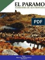 El_pramo_un_ecosistema_de_alta_montaa.pdf