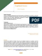 22528-53466-1-PB.pdf