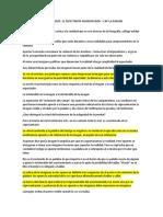 ANTROPOLOGIA VISUAL .docx