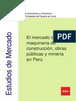 El-Mercado-de-La-Maquinaria-de-Construccion-y-Mineria-Peru.pdf