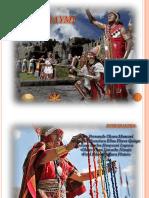 Inti Raymi (English)