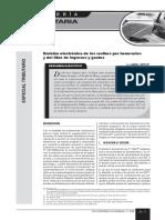 ALQUILER CONTRATO DE ARRENDAMIENTO DEBIDAMENTE LEGALIZADO 2014.pdf