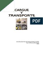 CargueTransporte.pdf