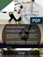 Zoraida Ceballos-Bailes Modenos