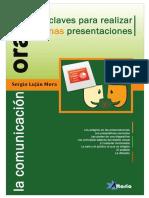 comunicacion-oral-claves-para-realizar-buenas-presentaciones-muestra.pdf