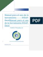 Manual de Operación - v1.73.docx