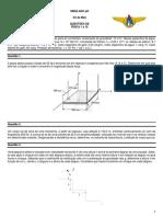 2. ITA Discursivo 30112018.docx