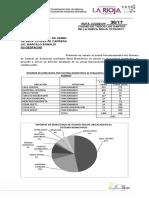 informe  completo sistema biometrico.docx