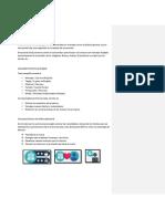 Matketing Digital.docx