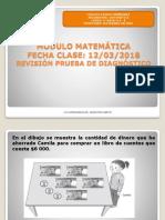 4º++AÑO+BÁSICO+-+LENGUAJE+-+GUÍA+MITO+Y+LEYENDA+
