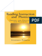 Reading Instruction & Phonics.pdf