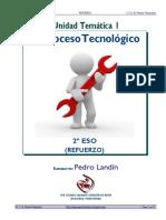 T1-El proceso tecnológico_ref_2011-2012.docx