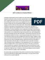 howtolistentoclassicalmusicpdf-100724111203-phpapp02.pdf