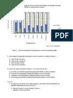 Exames de geografia compilados.docx