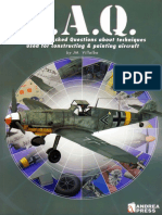 F.A.Q. - Frequently Asked Questions About Techniques Used for Constructing - Painting Aircraft.pdf