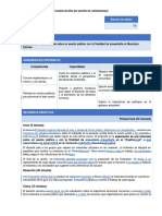 FCC1-U4-SESION 05.docx.doc