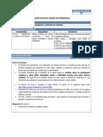 FCC5-U4-SESION 05.docx.doc