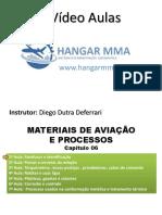 01 Parafusos e identificação.pdf