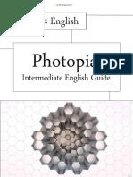 2019i L4 guide.pdf