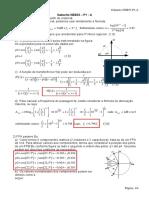 Gabarito_P1.pdf
