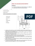 SENSORES  DE PRESIÓN DE TIPO ELÁSTICO.docx