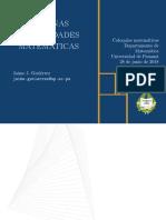 CM200.pdf