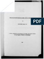 benue politics.pdf