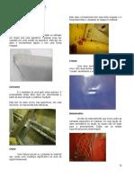 Significados de Danos.pdf
