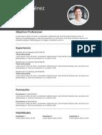 Plantilla_CV_1_Gratis_InfoJobs (1).docx