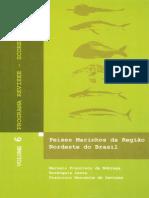 score-nordeste-vol6.pdf