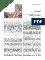 014 - 34 Spisanie Radujko 2010_03.pdf