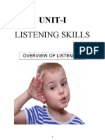 Managerial Skill Development