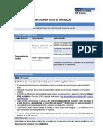 ejemplo de planificación de guion radial.docx