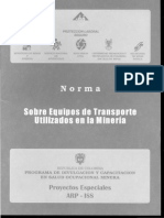 Equipos-de-Transporte-Minero.pdf