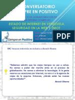 ml efrain 2013 charla.pdf