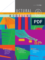 structural-modeling_Zero.pdf
