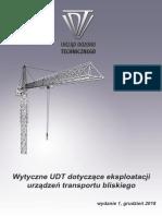 Wytyczne_UDT_dotyczące_eksploatacji_urządzeń_transportu_bliskiego_wydanie_1_10.12.2018.pdf
