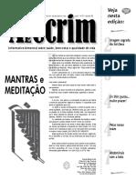Alecrim37.pdf