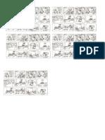 secuencia de imagenes