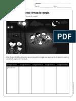 cn_cidfisyqui_5y6B_N5.pdf