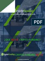 Pre Esp Crypto Funding Club