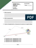 45808212-Examen-de-Ciencias-II-Bloque-1.doc