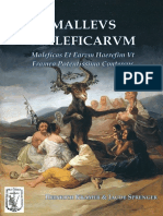 Malleus Maleficarum I.pdf
