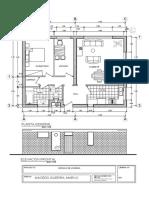 Practica 01-Model.pdf Pre Impresion