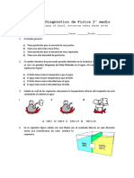 84388985-Prueba-de-Diagnostico-Fisica-2-medio.docx