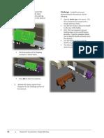 Autodesk Factory Design Suite Learning Essentials[278-553][241-276]