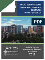 NSE-7.9-2018-Edición-Beta-Diseño-Edif.-Concreto-Ref.-Muros-de-baja-ductilidad.pdf