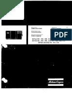 GA Pack (207,208,209,210,307,308,309,310).pdf
