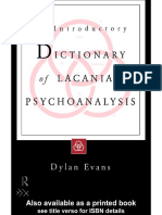 Lacan dictionary evans.pdf